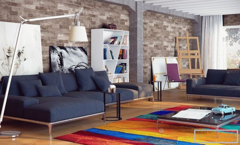 salon-in-style-loft-features-and-examples13