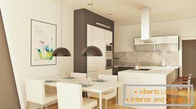 d37cc9433ccc2 Kuchyně - Interiér a design • Nejlepší fotografické nápady zde!